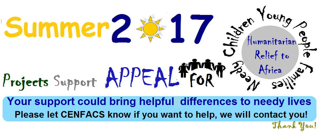 summerappeal2017