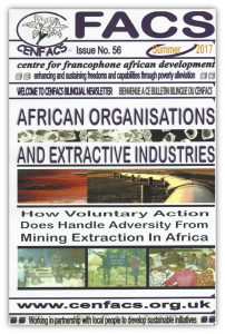 africaextrac